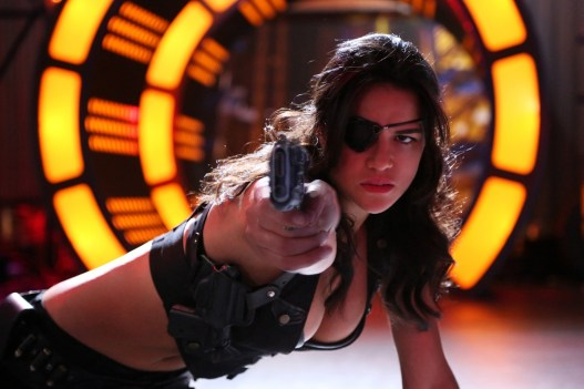 machete-kills-michelle rodriguez