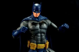 batman-icons-action-figure-last-rites-dcc-ready for battle