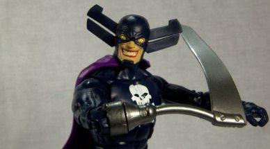 marvel-legends-grim-reaper-wider-shot-main