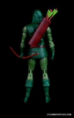 dc-icons-green-arrow-longbow-hunters-figure-review-back