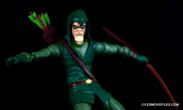 dc-icons-green-arrow-longbow-hunters-figure-review-jumping-to-action