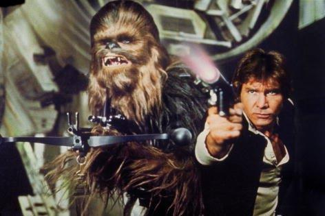 star-wars-chewbacca-han-solo