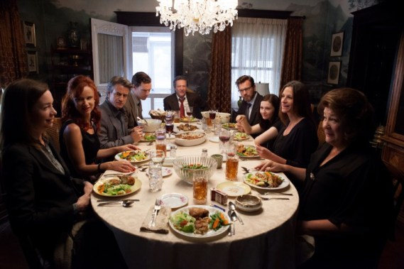 august-osage-county-main-cast-julia-roberts-benedict-cumberbatch-ewan-mcgregor-chris-cooper-julia-roberts