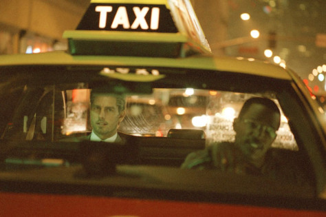 collateral-tom-cruise-and-jamie-foxx-in-the-cab