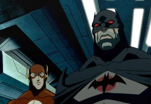 flashpoint-flash-and-batman