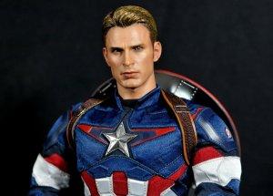 hot-toys-captain-america-age-of-ultron-figure-unmasked-chris-evans-head