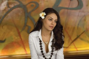 mila-kunis-in-forgetting-sarah-marshall
