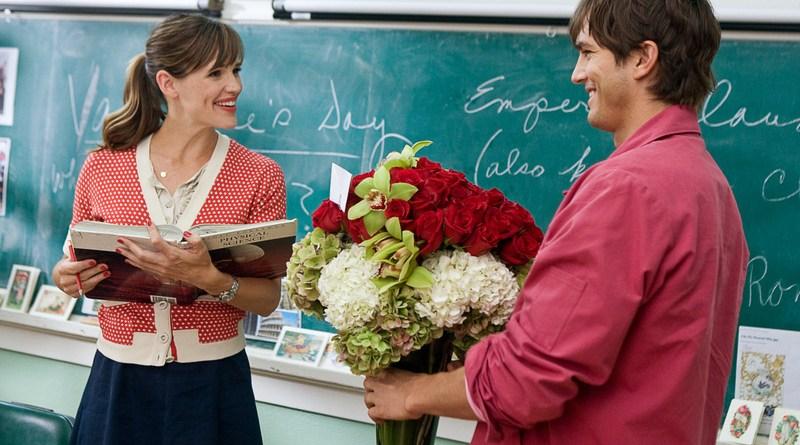 valentines-day-movie-jennifer-garner-and-ashton-kutcher