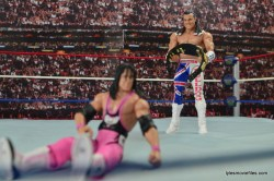 wwe-elite-39-the-british-bulldog-figure-review-cradling-ic-title