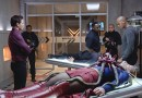 Supergirl: For the Girl Who Has Everything recap Ep.13