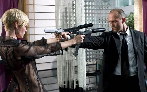 transporter-2-kate-nauta-and-jason-statham-face-off