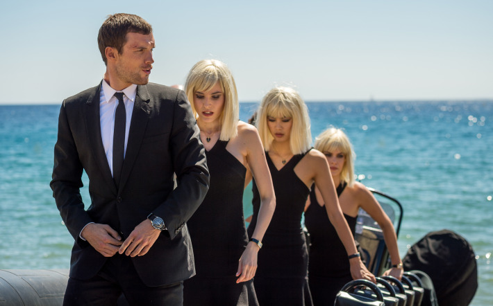 transporter-refueled-frank-and-the-girls