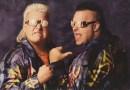 WWE Elite 42 revealed