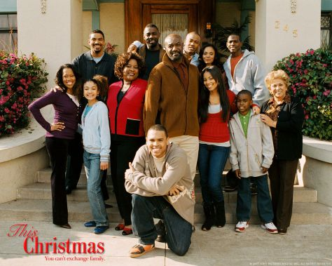 this-christmas-cast-chris-brown-idris-elba-lauren-london-sharon-leal-laz-alonso-and-regina-king