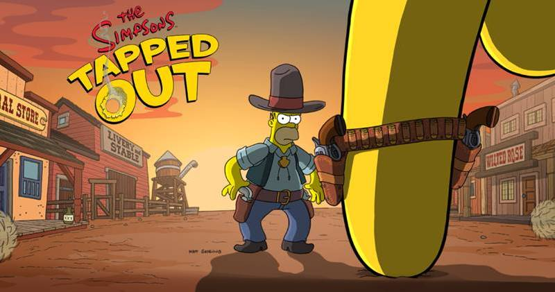 The-Simpsons-Tapped-Out-Wild-West.jpg?re