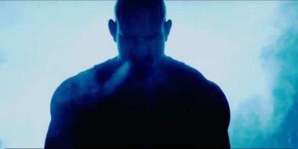 Goldberg announced for WWE 2K17