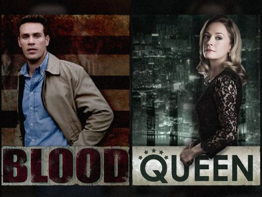 arrow-blood-vs-queen
