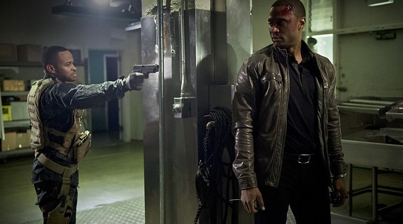 arrow genesis - andy and diggle-min