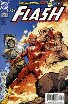 the-flash-captain-cold-vs-flash-vs-heat-wave
