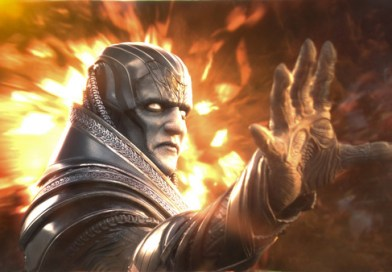 X-Men: Apocalypse review – hardly the fittest