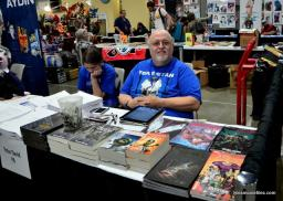 Awesome Con 2016 -Peter David-min