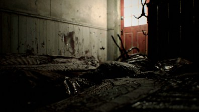 Resident Evil 7 biohazard - Screen5