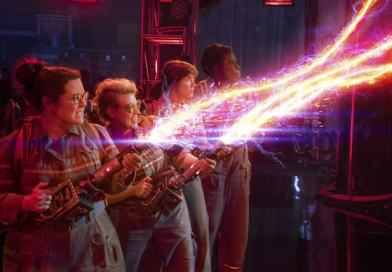 Ghostbusters review – don't be afraid of this reboot