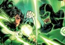 Green Lanterns review #3 – Rage Planet part 3