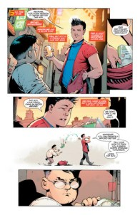 New Super-Man issue 1 page_2