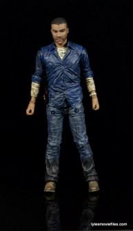 The Walking Dead Lee Everett McFarlane Toys figure -straight