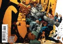 Action Comics #962 review – Path of Doom ends on strong note
