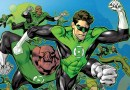 Hal Jordan and the Green Lantern Corps #3 review – Innocents Lost