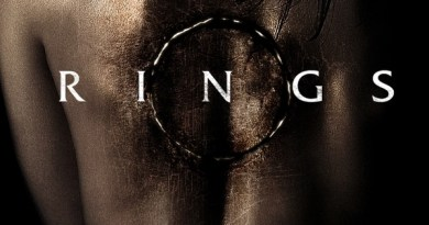 The seven day countdown begins in Rings trailer