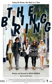 bling_ring_movie poster