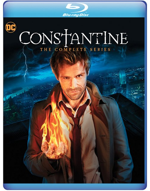 constantine-the-series-blu-ray-cover