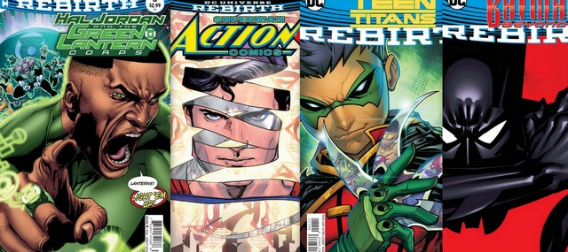 dc-comics-review-collage 9/28/16