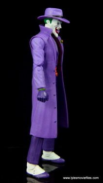 dc-icons-the-joker-figure-review-right-side