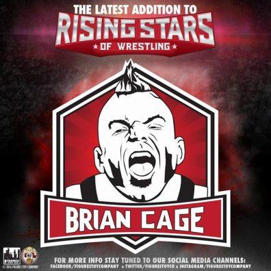 ftc-rising-stars-brian-cage