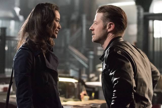 gotham-better-to-reign-in-hell-valerie-vale-and-gordon