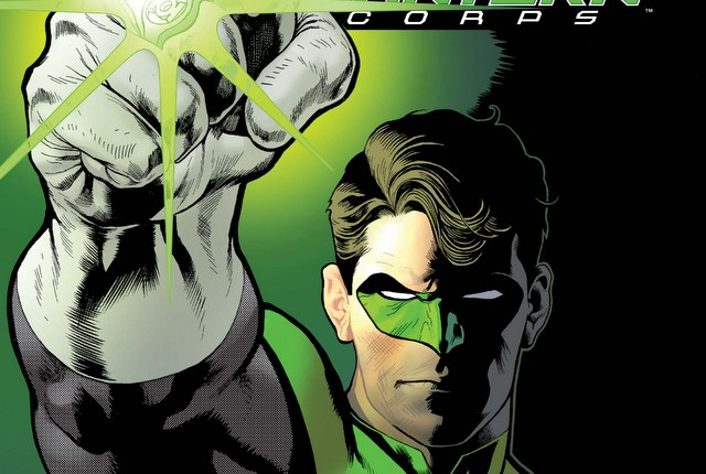 hal-jordan-and-the-green-lantern-corps-4-variant-cover