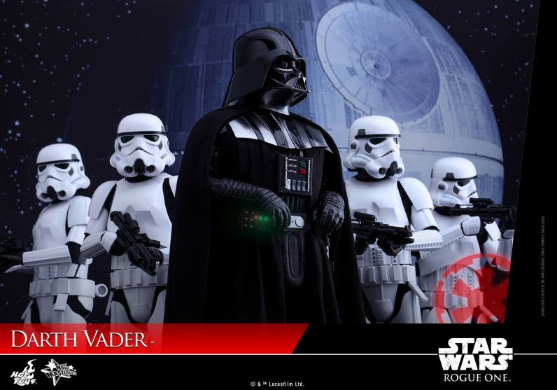 hot-toys-rogue-one-darth-vader-figure-with-stormtroopers-wide