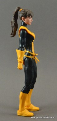 marvel-legends-kitty-pryde-figure-review-right-side