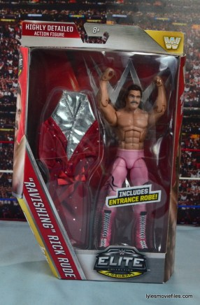 wwe-elite-40-rick-rude-figure-review-front-package