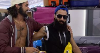 The duos we want to see reunite in Big Brother 19