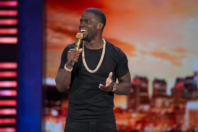 Kevin-Hart-What-Now-Kevin-Hart-performing