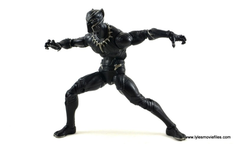 marvel-legends-black-panther-civil-war-figure-crouching-battle-pose