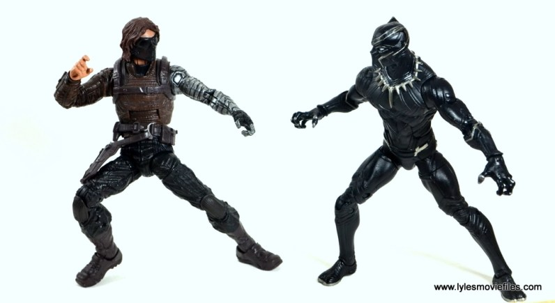 marvel-legends-black-panther-civil-war-figure-showdown-with-winter-soldier