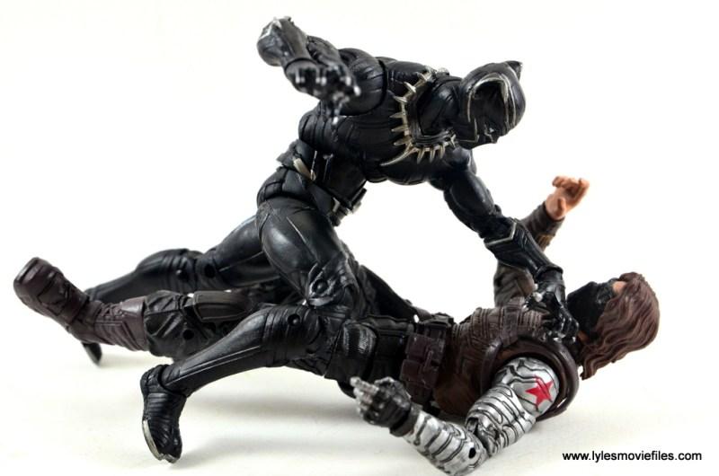 marvel-legends-black-panther-civil-war-figure-vs-winter-soldier