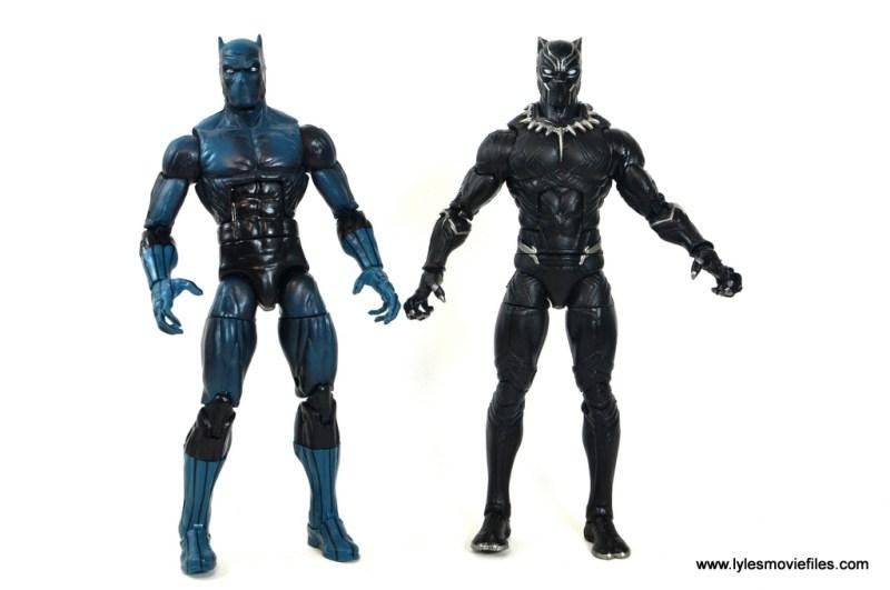 marvel-legends-black-panther-civil-war-figure-with-comic-book-black-panther