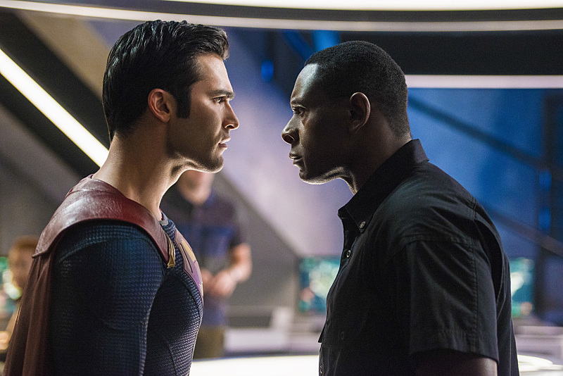 supergirl-the-last-children-of-krypton-superman-and-hank